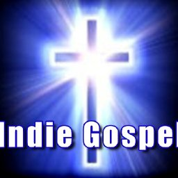 Indie Gospel TV Promo