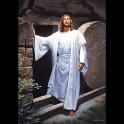 Mathew 5 Love You Lord (for Valentine's Day 2013)-deejaniccaG.