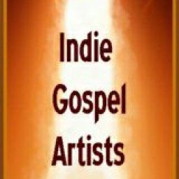 indie-gospels-top-20-chart-for-sept-2017