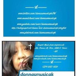 donna-deejaniccag-hise-mba-owner-of-donnasmusicqk