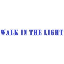walk-in-the-light-by-wayne-sanelli