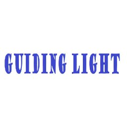 guiding-light-by-wayne-sanelli