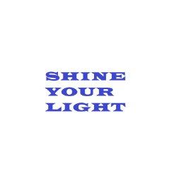 shine-your-light-by-wayne-sanelli