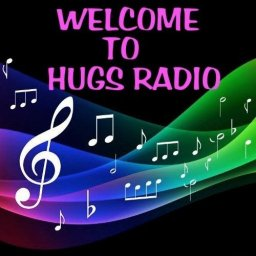 hugsgospelradio-hugsgospelradio