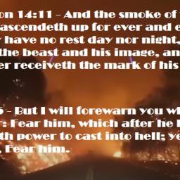 i-will-forewarn-you-whom-to-fear