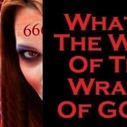 the-wine-of-the-wrath-of-god-poured-out-without-mixture