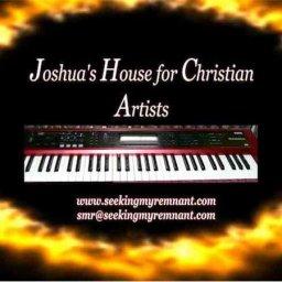5th-anniversary-joshuas-house-for-christian-artists-tony-louis