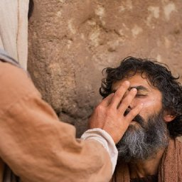 tragic-spiritual-blindness