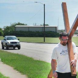 the-arresting-and-persecuting-of-pastors