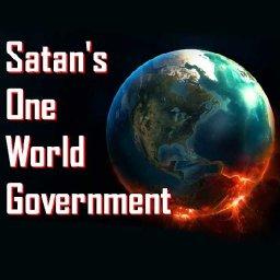 man-hates-the-true-light-of-god
