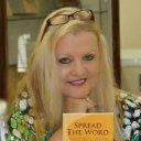 Martha Clayton Banfield