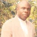 Paul Jonathan Akpan