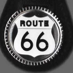 @route-66