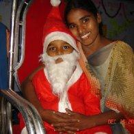 @pastor-suneetha (active)