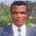 Apostle MOF