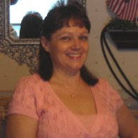 @doris-anne-beaulieu (active)