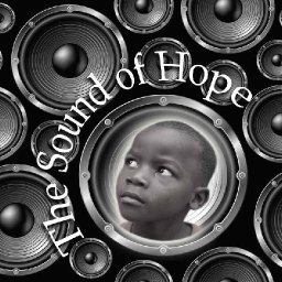 @the-sound-of-hope