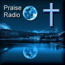 @praise-radio