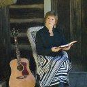 Sandra Lee Burdick