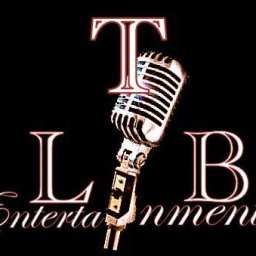 @tlb-entertainment