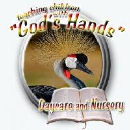 @gods-hands