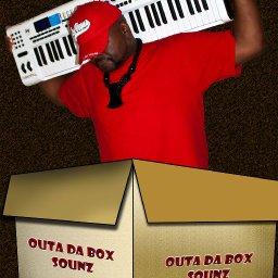 @outadaboxsounz-rob-h