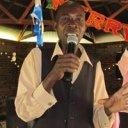 pastor-samuel.magumba