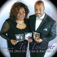 @gospel-duo-duncan-rachelle (active)