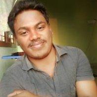@kirantagaram (active)