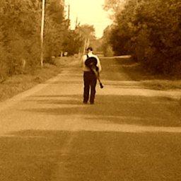@robert-sprague-and-road-to-glory