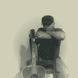 @ronnie-williams-band