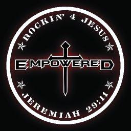 @empowered