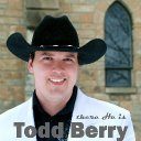 Todd Berry