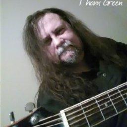 @thom-green