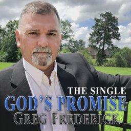 @greg-frederick