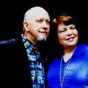 Roy & Trella Scates