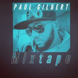 @paul-gilbert