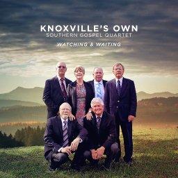 @knoxvilles-own-southern-gospel-quartet