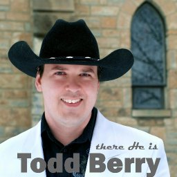@todd-l-berry