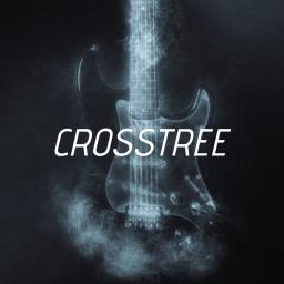 @crosstreemusic