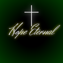 HopeEternalMusic