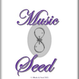 @musicandseed