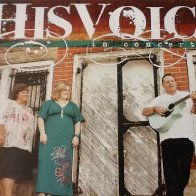 HisVoice