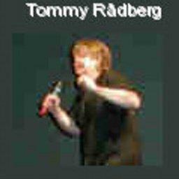 @tommy-radberg