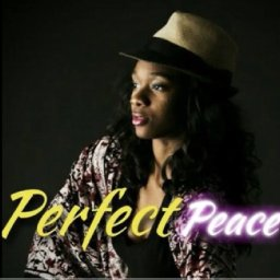 @perfectpeacets