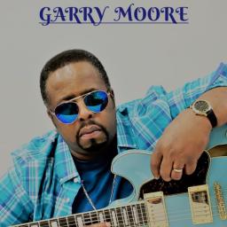 @garry-moore