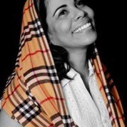 @evangelist-suzanne-chin-taylor