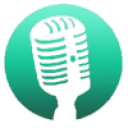 Devine Jamz Gospel Network - General Manager (Brenda)
