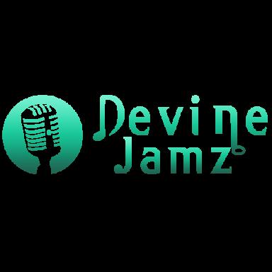Devine Jamz Gospel Network - General Manager (Brenda)