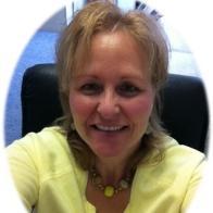 Pastor Helen Hanna